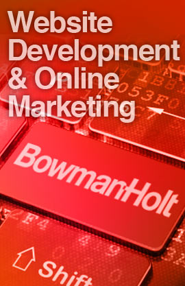 website_development_and_online_marketing