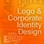 Logo & Corporate Identity Design
